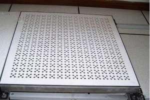 环保铝合金地板构筑家装领域新生态料斗干燥机